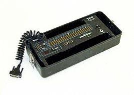 TTC 40849 Image