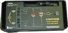 TTC 41084 Image