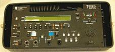 TTC 42170 Image