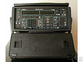 TTC Fireberd 6000A Image