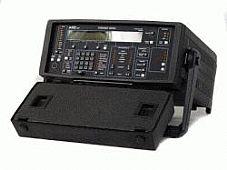 TTC Fireberd 6000M Image