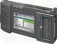TTC FST-2310 Image