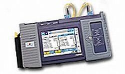 TTC FST-2802 Image