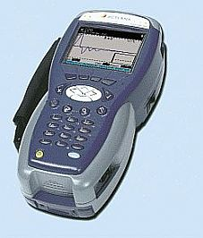 Acterna HST-3000 Image