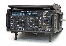 TTC INTERCEPTOR 1402S Image