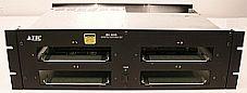 TTC ISU6000 Image