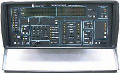 TTC MC6000 Image