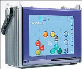 TTC ONT-50 Image