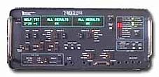TTC T-BERD 209A Image