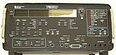 TTC T-BERD 211 Image