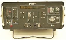 TTC T-BERD 305 Image