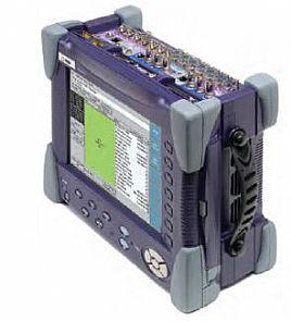 TTC T-BERD 8000 Image
