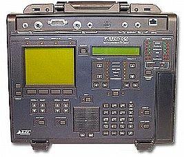 TTC T-BERD 950 Image