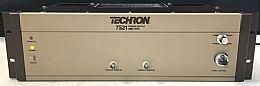 Techron 7521 Image