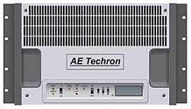 Techron 7700 Image