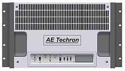 Techron 7780 Image