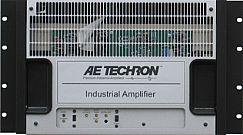 Techron 7782 Image