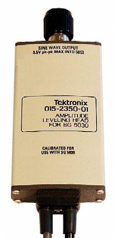 Tektronix 015-2350-01 Image