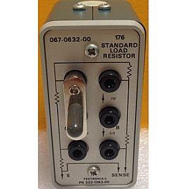 Tektronix 067-0632-00 Image