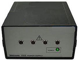 Tektronix 1102 Image