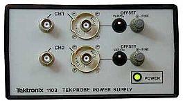 Tektronix 1103 Image