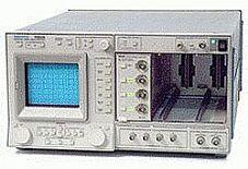 Tektronix 11302 Image