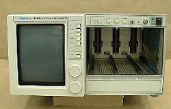 Tektronix 11403 Image