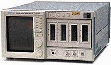 Tektronix 11801A Image