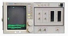 Tektronix 11802 Image