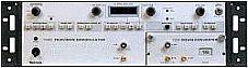 Tektronix 1450-2 Image