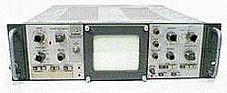 Tektronix 1480R Image