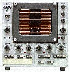Tektronix 1481C Image