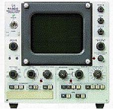 Tektronix 1485C Image