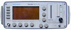 Tektronix 1503B Image