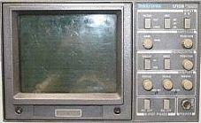 Tektronix 1710B Image