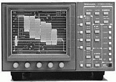 Tektronix 1740A Image