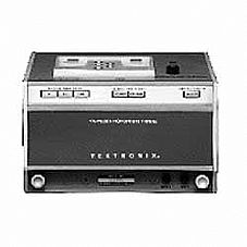 Tektronix 176 Image