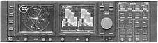 Tektronix 1781R Image