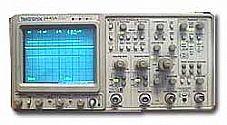 Tektronix 2245A Image