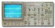 Tektronix 2246A Image