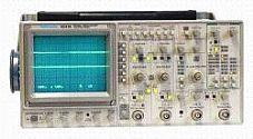 Tektronix 2247A Image
