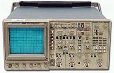 Tektronix 2252 Image