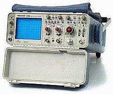 Tektronix 2335 Image