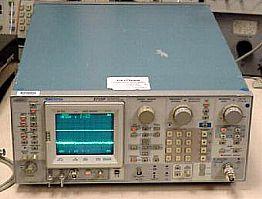 Tektronix 2755A Image