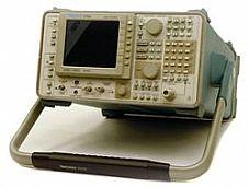 Tektronix 2784 Image