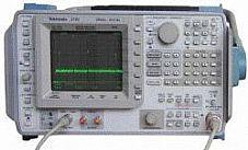 Tektronix 2792 Image
