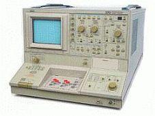 Tektronix 370 Image
