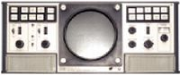 Tektronix 520A Image