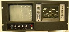 Tektronix 528A Image