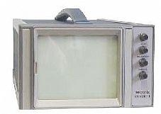 Tektronix 620 Image